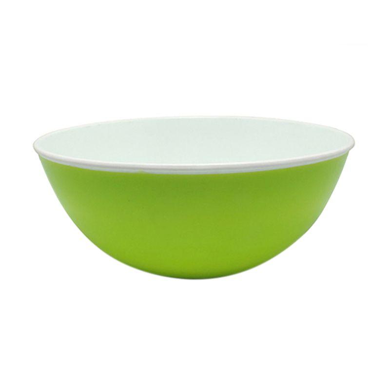 ARNISS Bistro BW-0126 Lime Green Mangkuk [2.1 L]