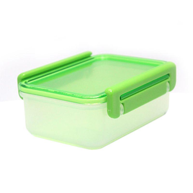 Arniss Fresco DE-4060 Green Kotak Makan