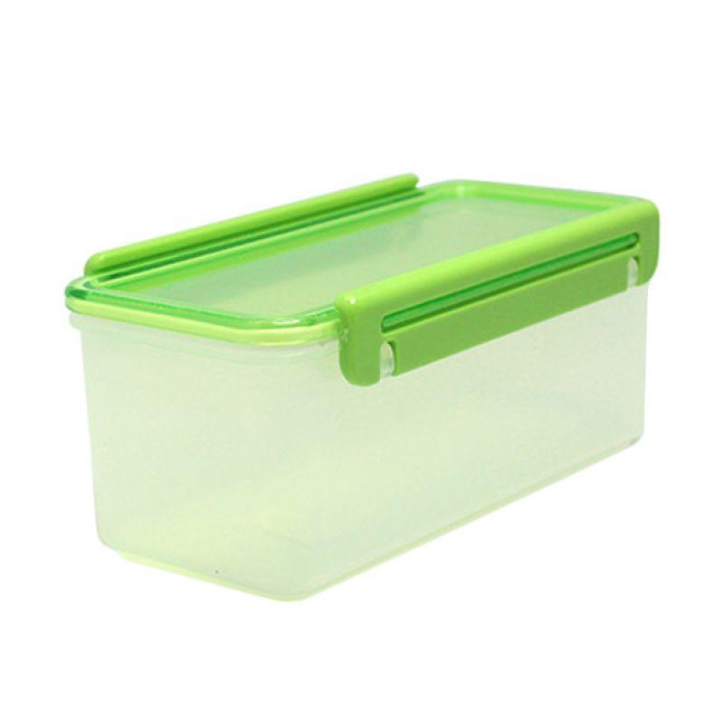 Arniss Fresco DE-4040 Green Kotak Makan