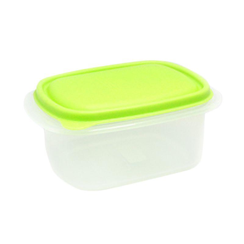 Arniss New Bouffe FS-0107 Lime Green Toples [550 mL]