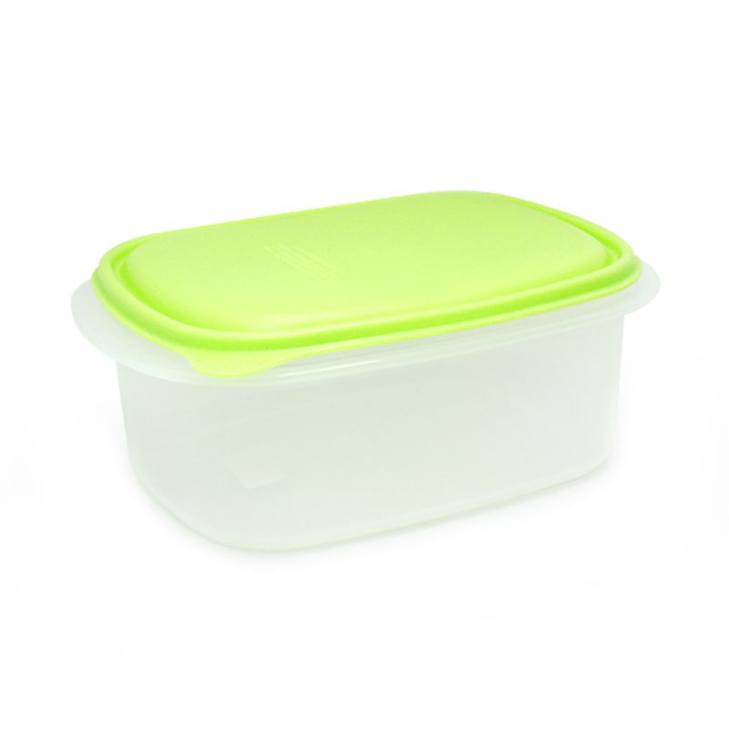 Arniss New Bouffe FS-0116 Lime Green Toples