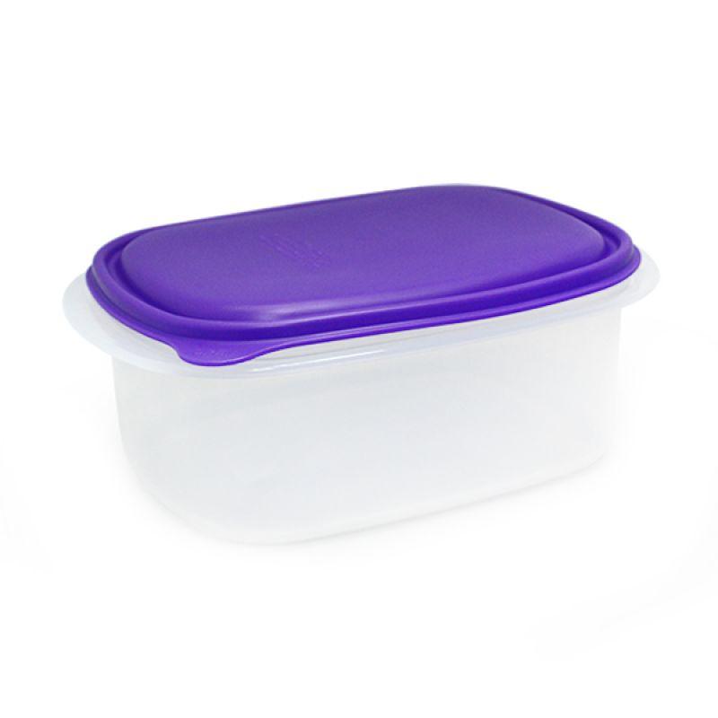 Arniss New Bouffe FS-0116 Purple Toples
