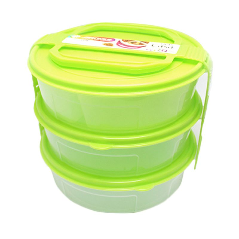 ARNISS New Casa SW-0245 Lime Green