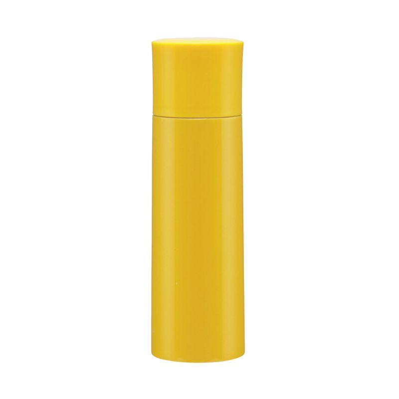 Skater SMT5 Yellow Botol Minum