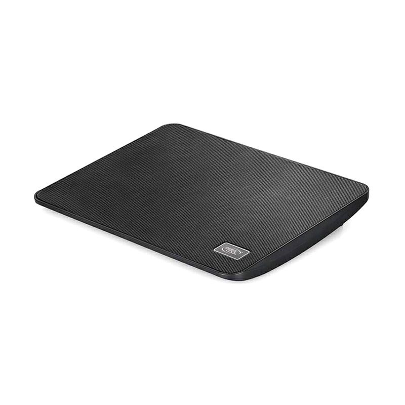 Deep Cool Windpal Mini Black Cooling Pad