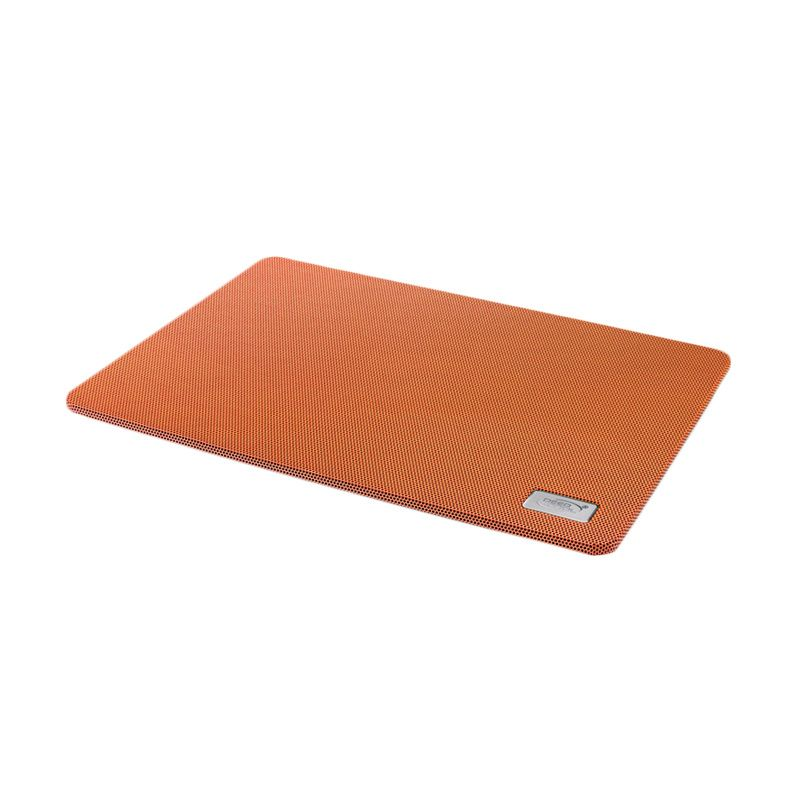 Deepcool N1 Orange Pendingin Notebook