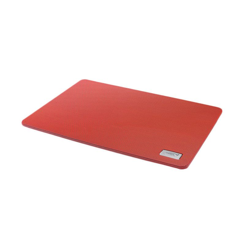 Deepcool N1 Red Pendingin Notebook
