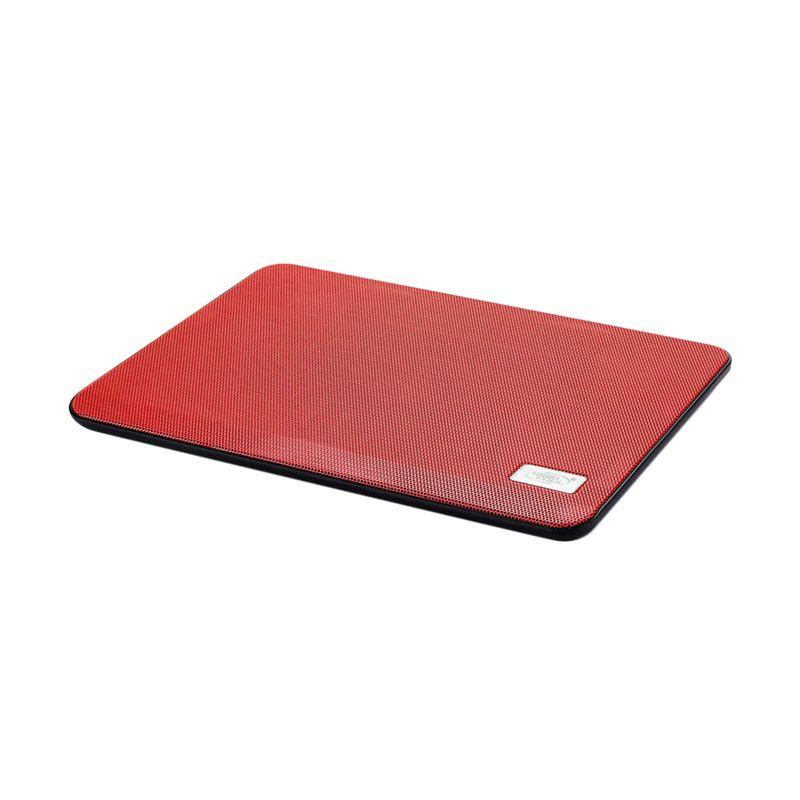 Deepcool N17 Red Alat Pendingin Notebook