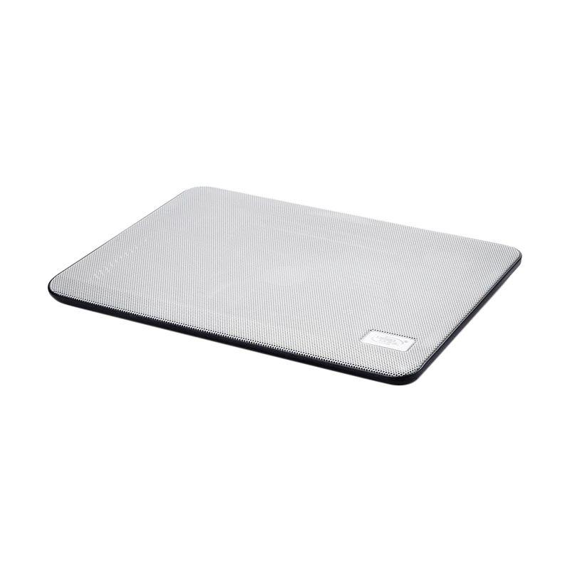 Deepcool N17 White Alat Pendingin Notebook