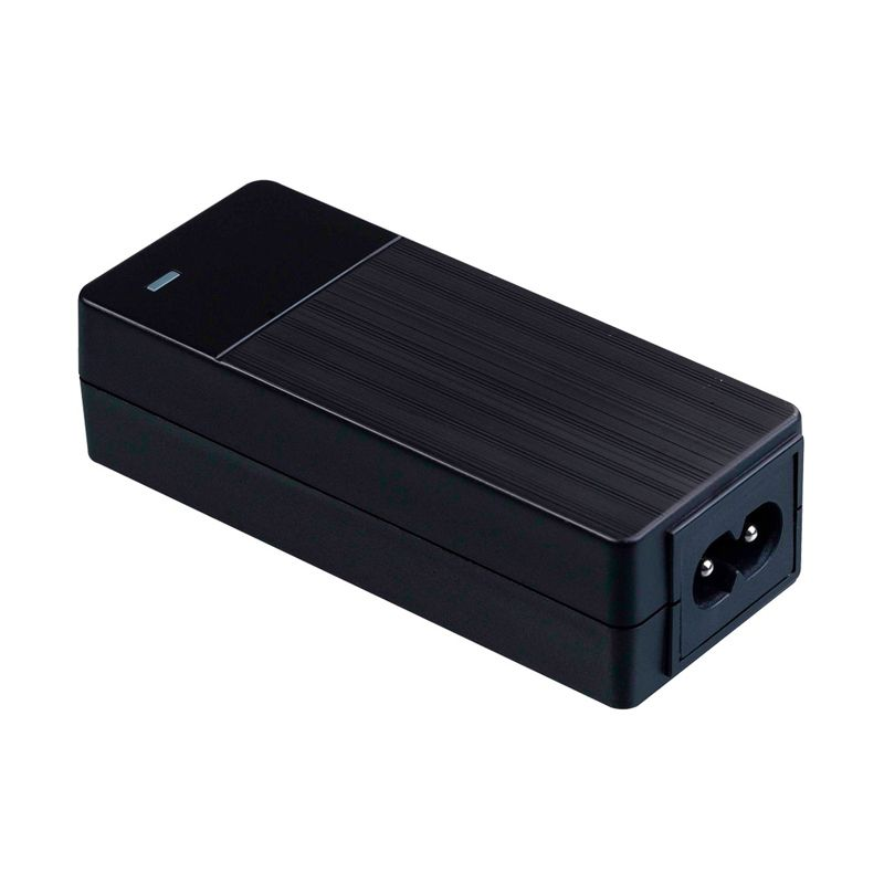Huntkey 40W Black Notebook Adaptor