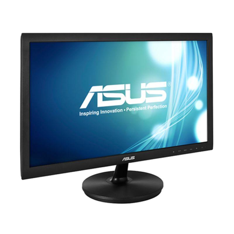 ASUS VS228DE Monitor LED 21.5