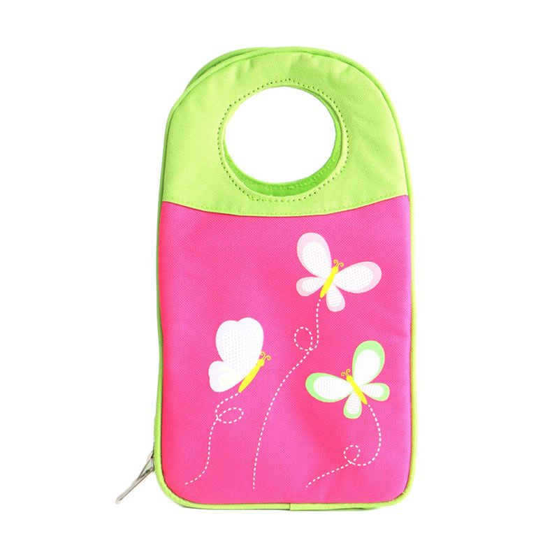Arvita Butterfly Kids Lunch Bag