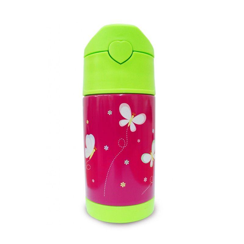 Arvita Butterfly Botol Minum