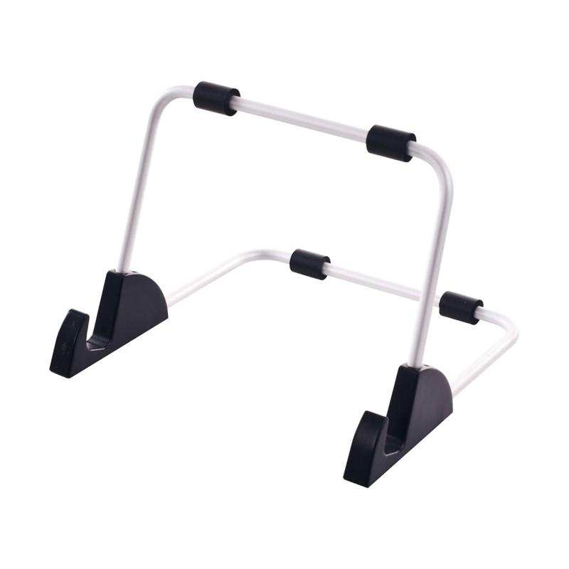 harga As Seen On Tv Universal Stand Holder for Tablet iPad or Samsung Tab Blibli.com