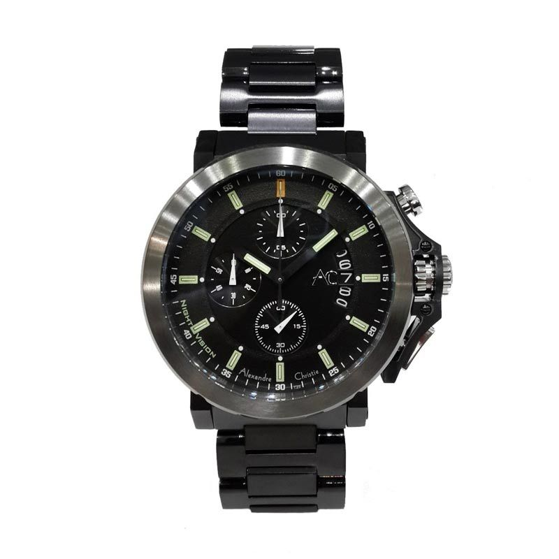 AC Collection 9200NMCBBGBA Night Vision