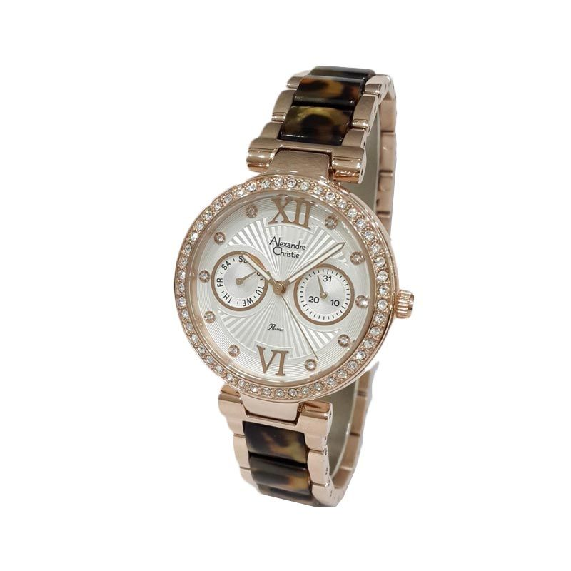 Alexandre Christie Passion 2514BFBRGSLBO