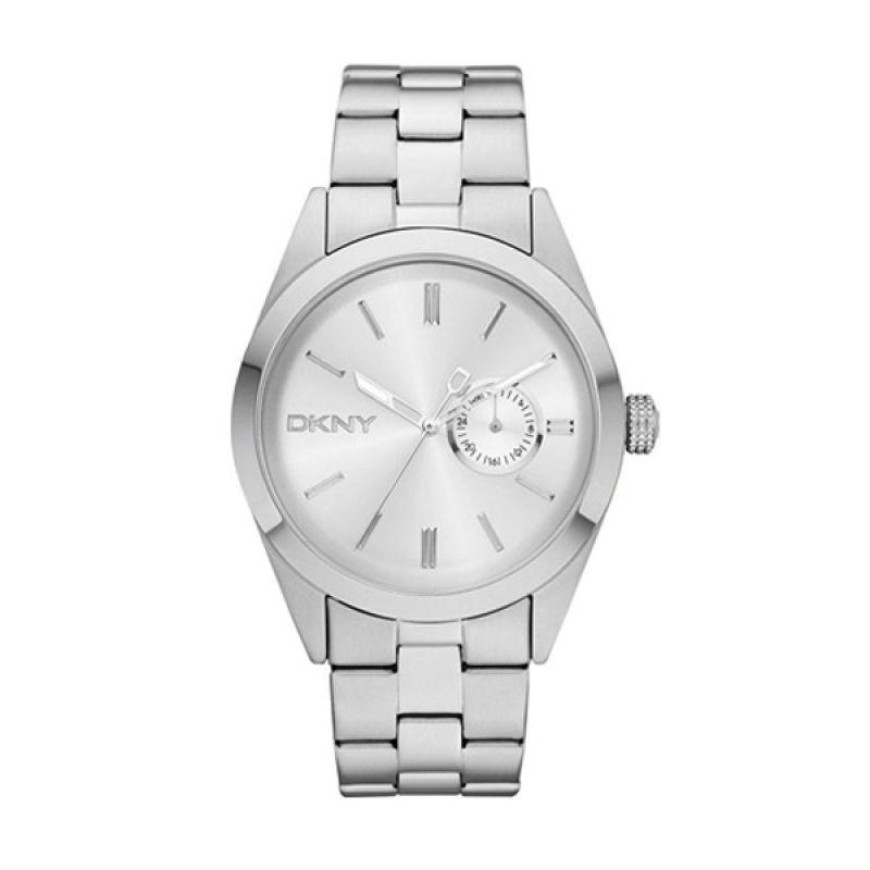 DKNY Nolita NY1532 Jam Tangan Wanita
