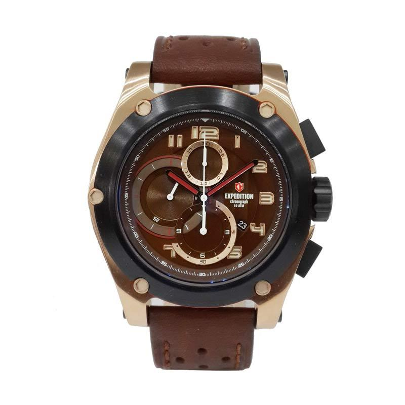 Expedition Timeless Artifact 6395MCLBRBO