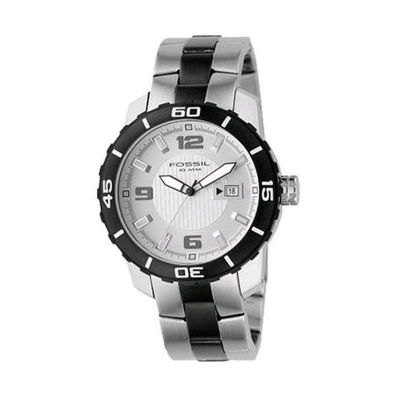 Fossil AM4182