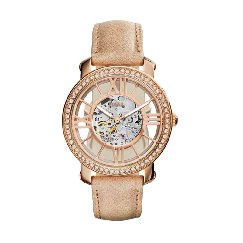 Fossil ME3060