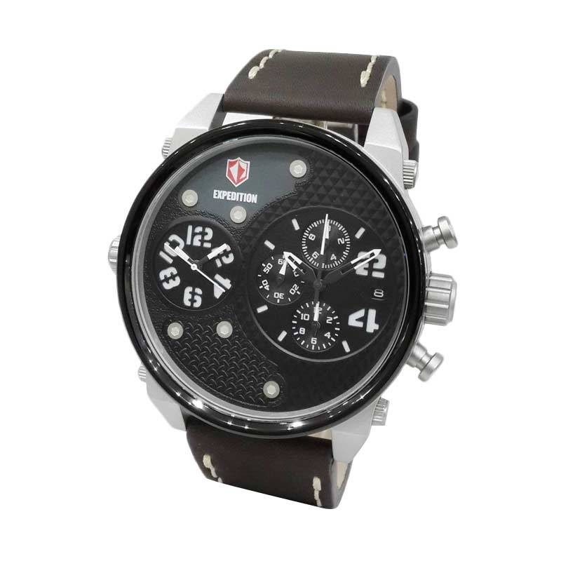 Jam Tangan Pria Expedition 6632MTLTBBA