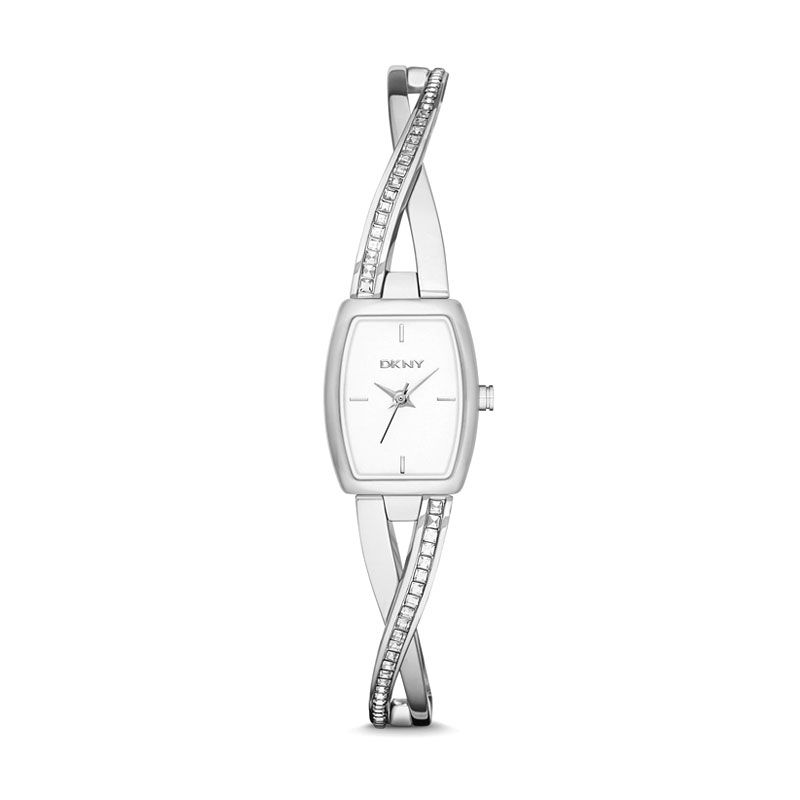 Jam Tangan Wanita DKNY Crossover NY2252