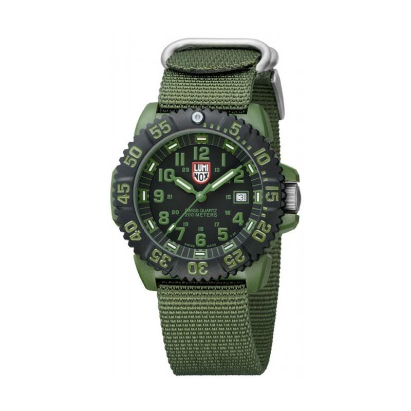 Luminox OD MILITARY - LAND