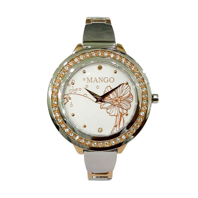 Mango MA6492L-80R