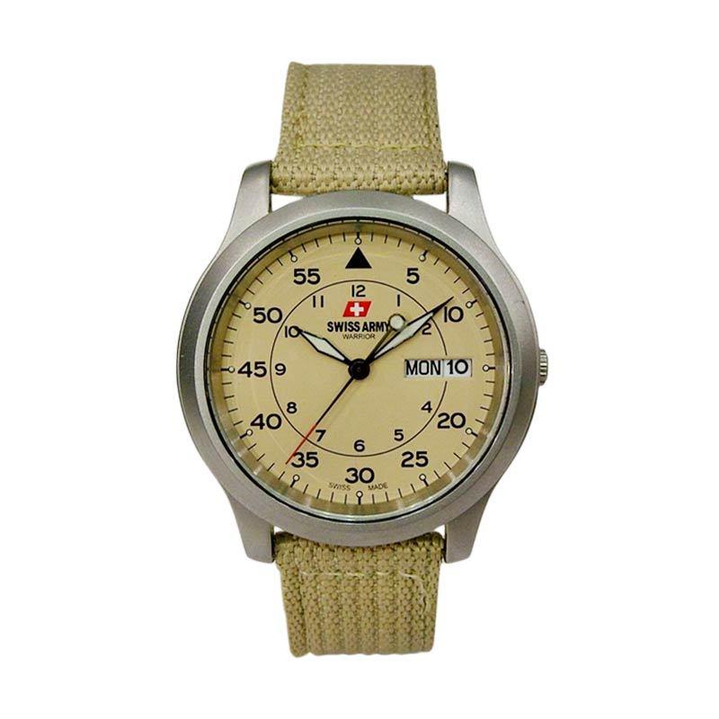 Swiss Army 816800-12 3