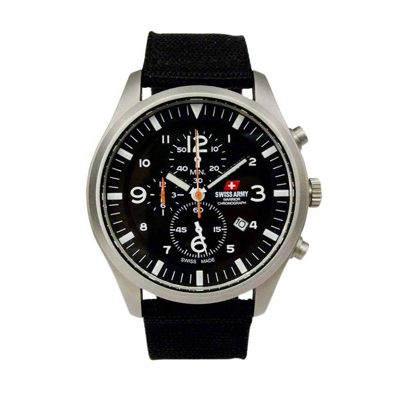 Swiss Army 8168001-12 1