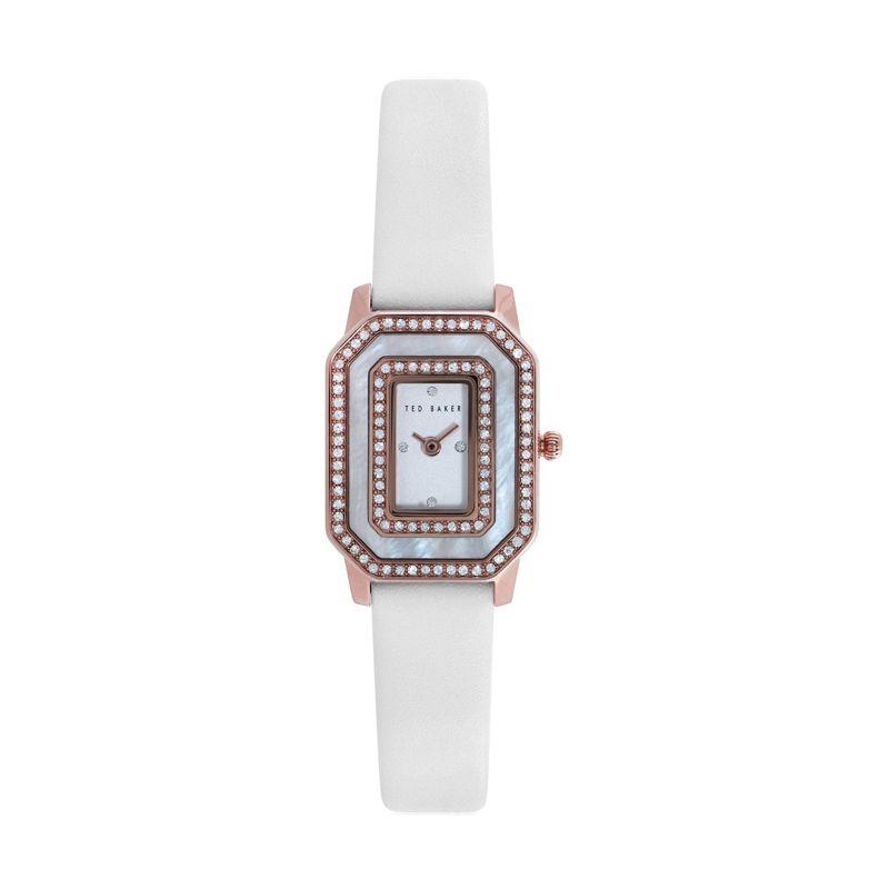 Ted Baker ITE10023481 Jam tangan Wanita