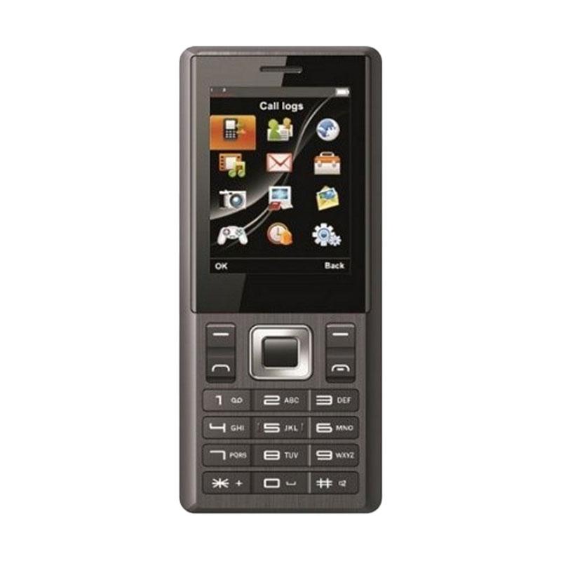 https://www.static-src.com/wcsstore/Indraprastha/images/catalog/full/asian-accesories_asiafone-af22-black-handphone--waterproof-_full03.jpg