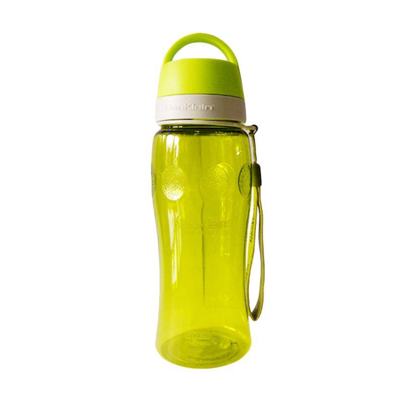 Komax Neo Loop Green Botol Minum [600 mL]