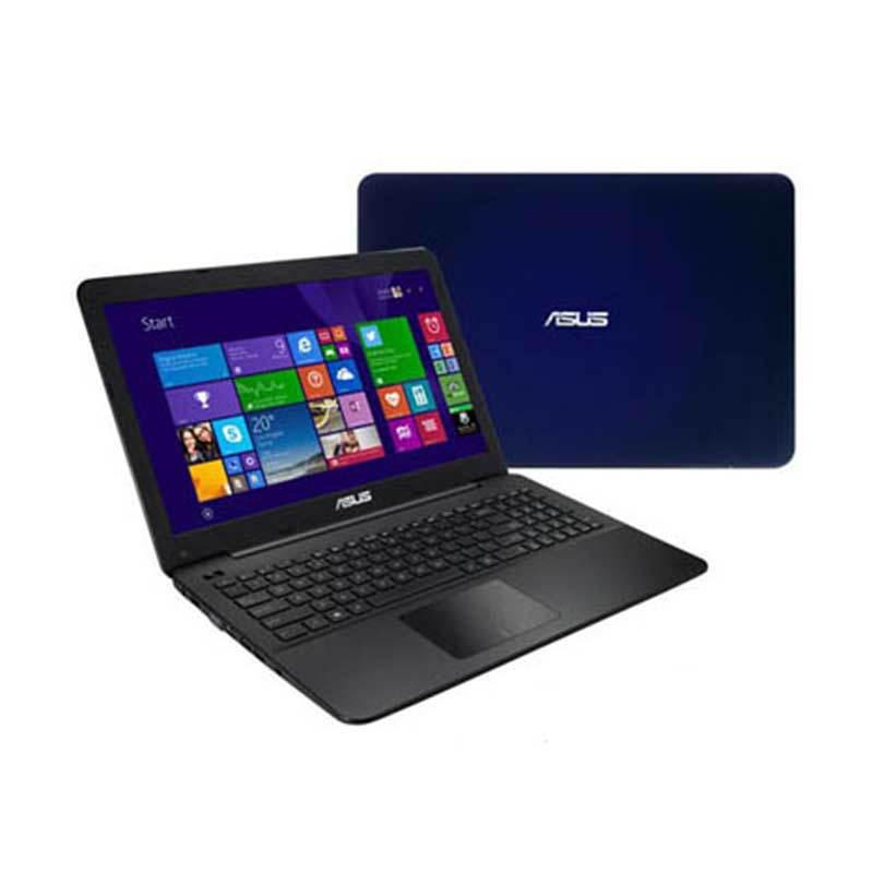Asus A455LA-WX668D Notebook