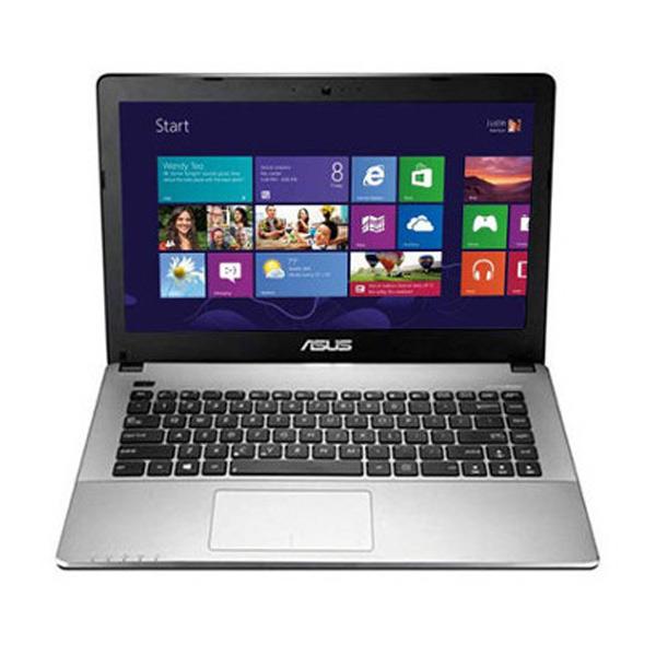 ASUS A455LB  I5-5200 | 4GB | 1TB | GT940 2GB | 14