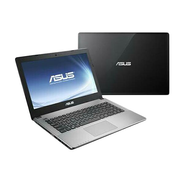 https://www.static-src.com/wcsstore/Indraprastha/images/catalog/full/asus_asus-a455lb-wx034d-black-notebook--14-inch--i7--nvidia-gt940m--dos-_full02.jpg