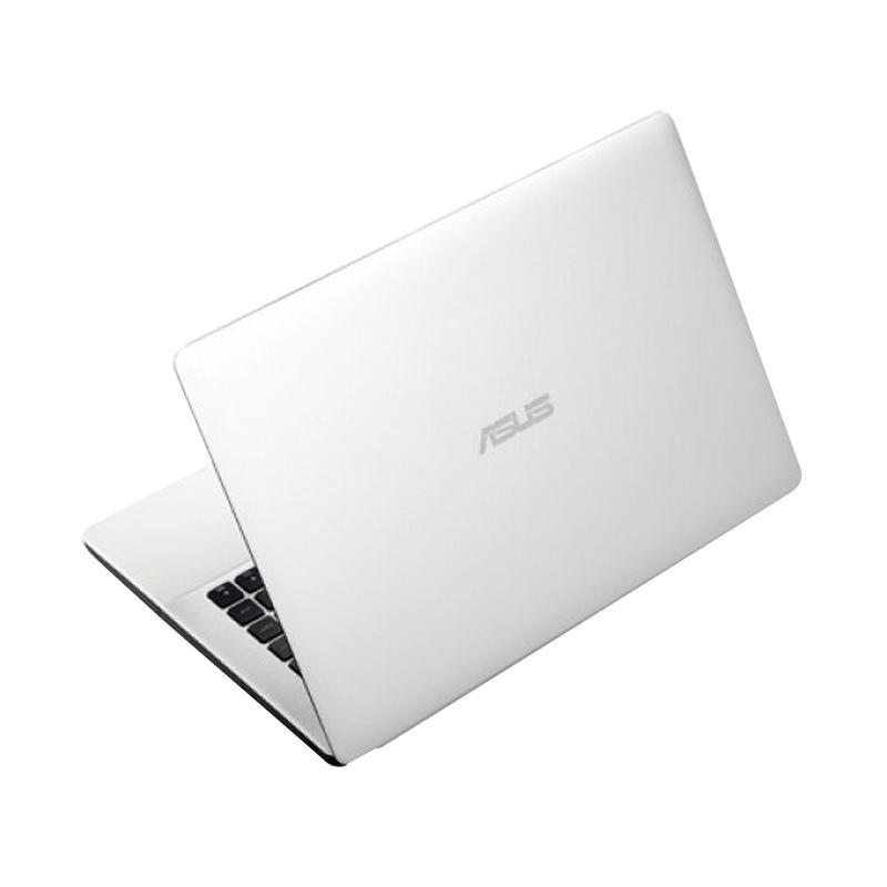 Harga Laptop Lenovo Core I3 Dibawah 5 Juta