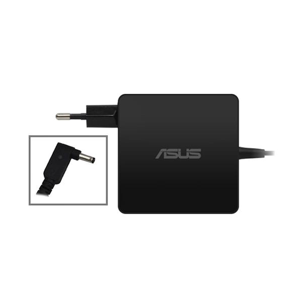 Adaptor Charger Laptop/Notebook ASUS 19V-1.75A Original - ASUS X201E X201 X202E S200 S200E X200CA X200MA
