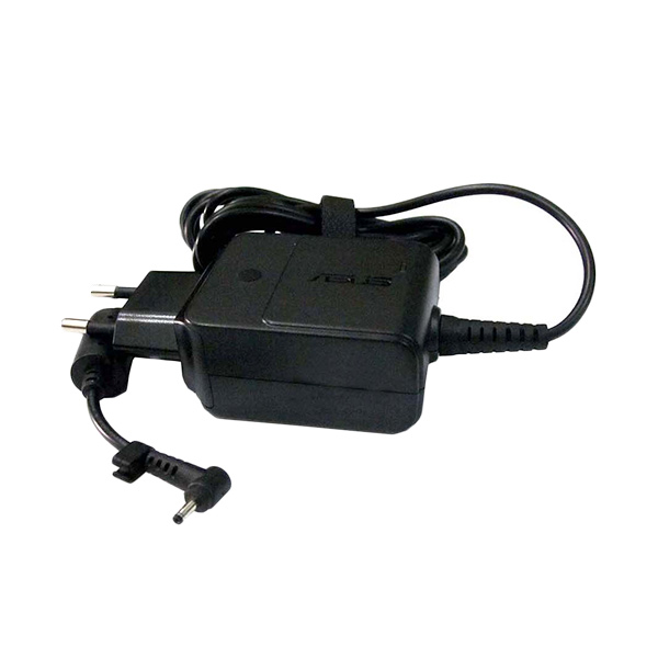 Asus Black Adaptor Charger [19V/ 1.58A]