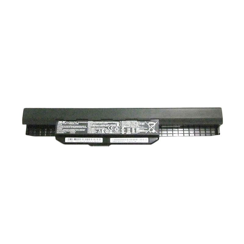 harga Asus Original A43JC Series Baterai Notebook Blibli.com