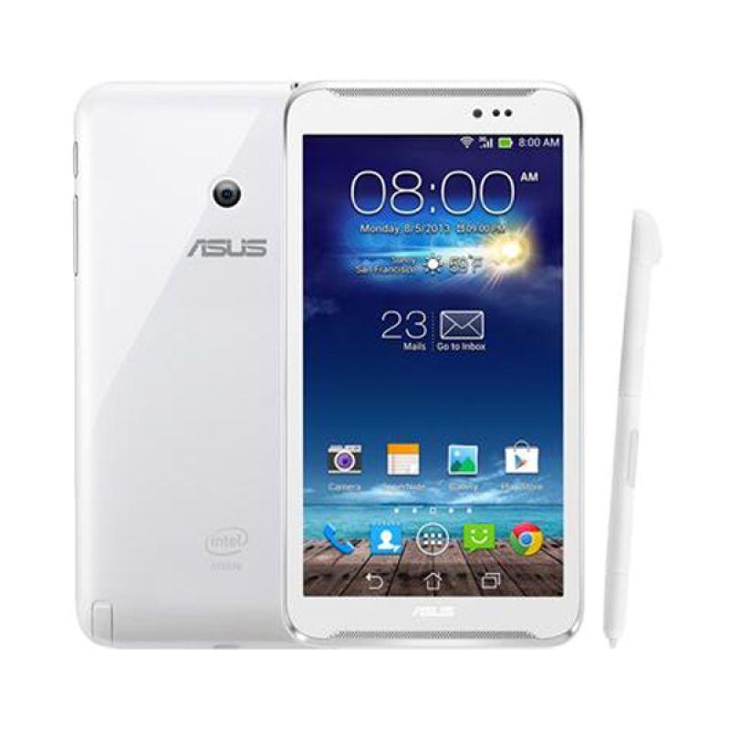 ASUS Fonepad Note 6 (ME560CG) - White