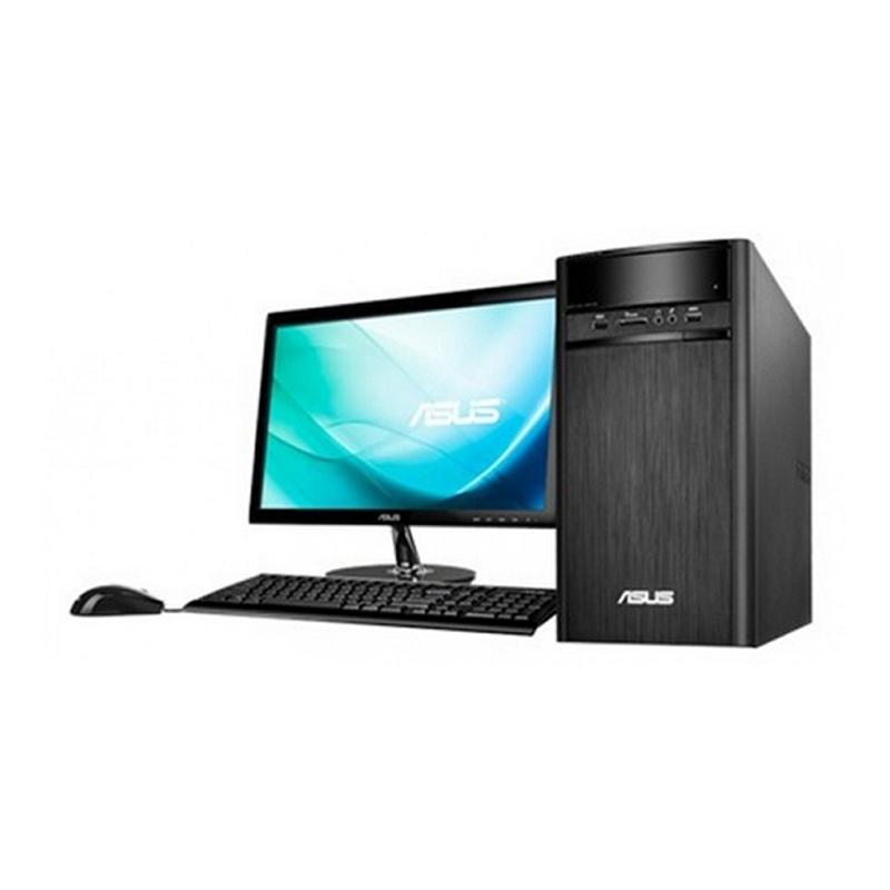 https://www.static-src.com/wcsstore/Indraprastha/images/catalog/full/asus_asus-k31ad-bing-id005s-desktop-pc--pentg3260-2gb-500gb-win8-1-18-5--_full03.jpg
