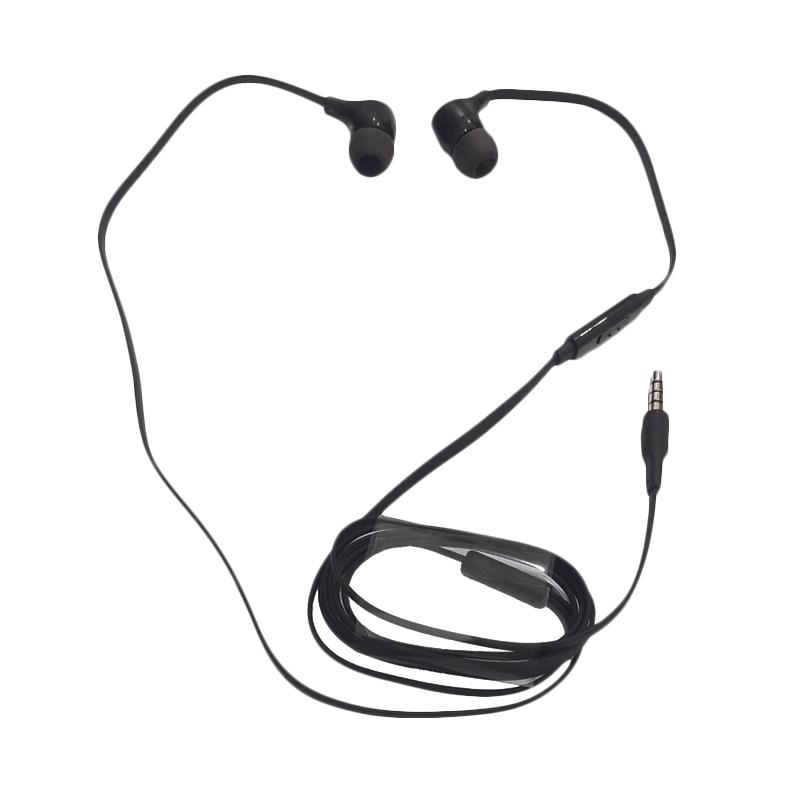 Asus Original Headset - Black