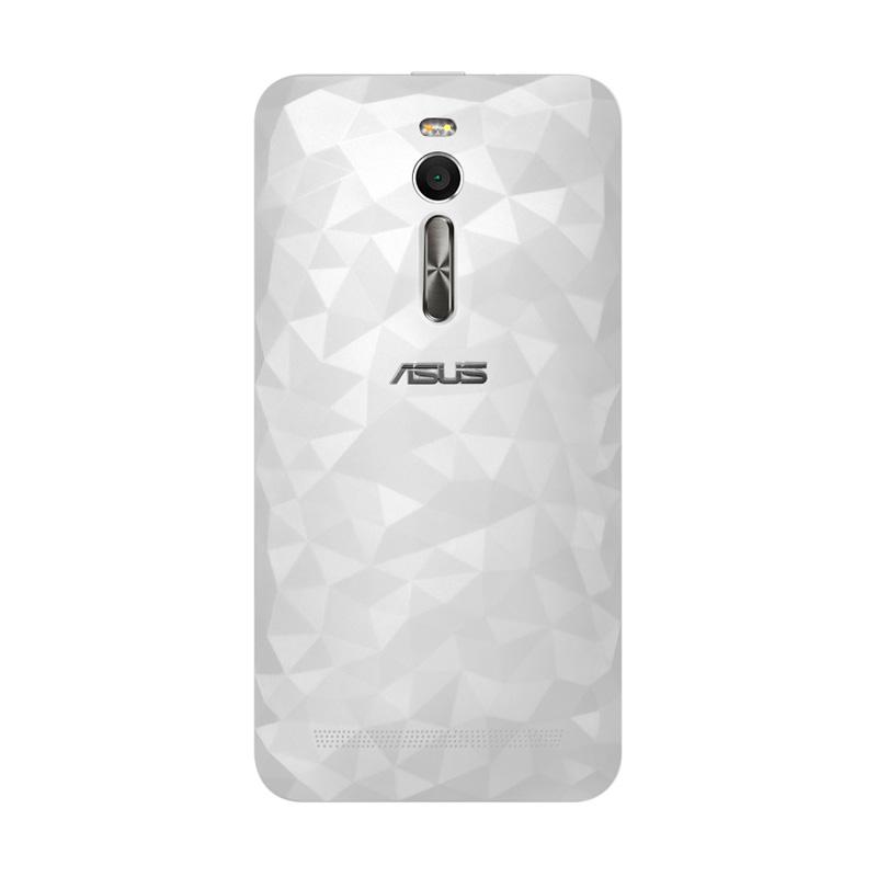Jual Asus Original Zen Case Illusion Cover Casing For Asus