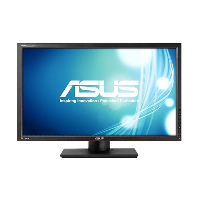harga Asus PA279Q Monitor Komputer Blibli.com