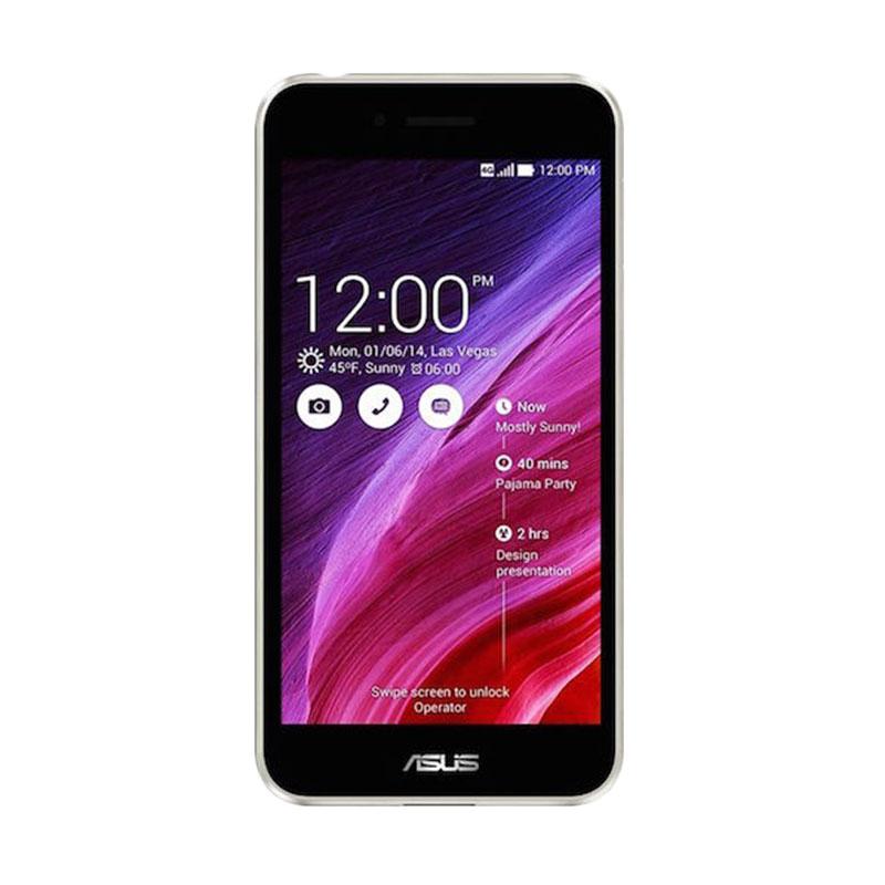 ASUS PadFone S Plus PF500KL