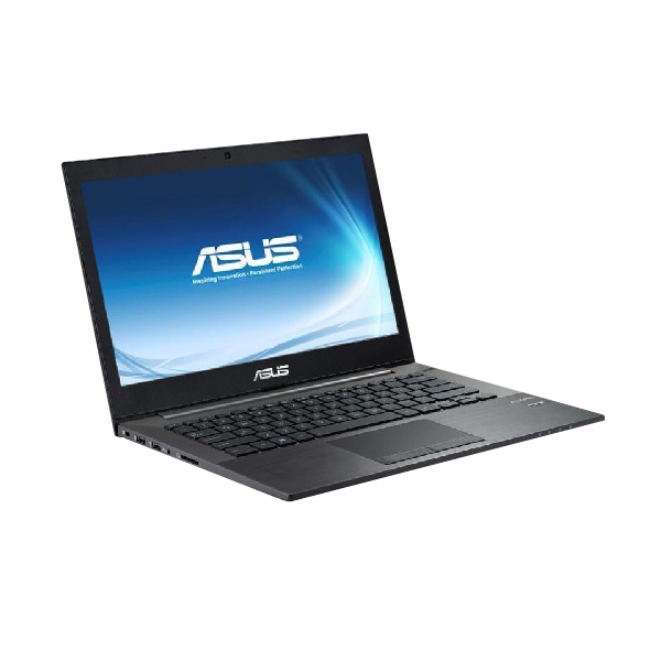 Asus PRO P5430UA-FA0300R DARK GRAY - [Intel Core i7-6500U/4GB/1TB/INTEL HD/14 INCH FHD/WINDOWS 10 PRO 64BIT]