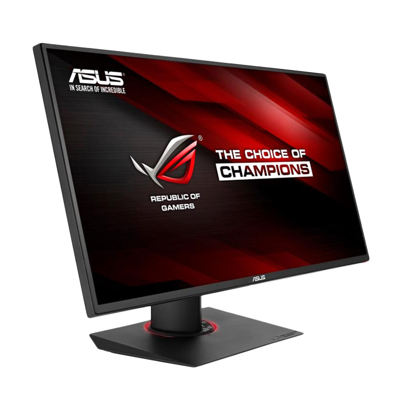 https://www.static-src.com/wcsstore/Indraprastha/images/catalog/full/asus_asus-rog-swift-pg278q-27--led-monitor_full03.jpg