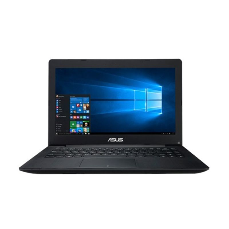 https://www.static-src.com/wcsstore/Indraprastha/images/catalog/full/asus_asus-x453sa-wx216d-black-notebook--14--n3050-2gb-dos-_full01.jpg