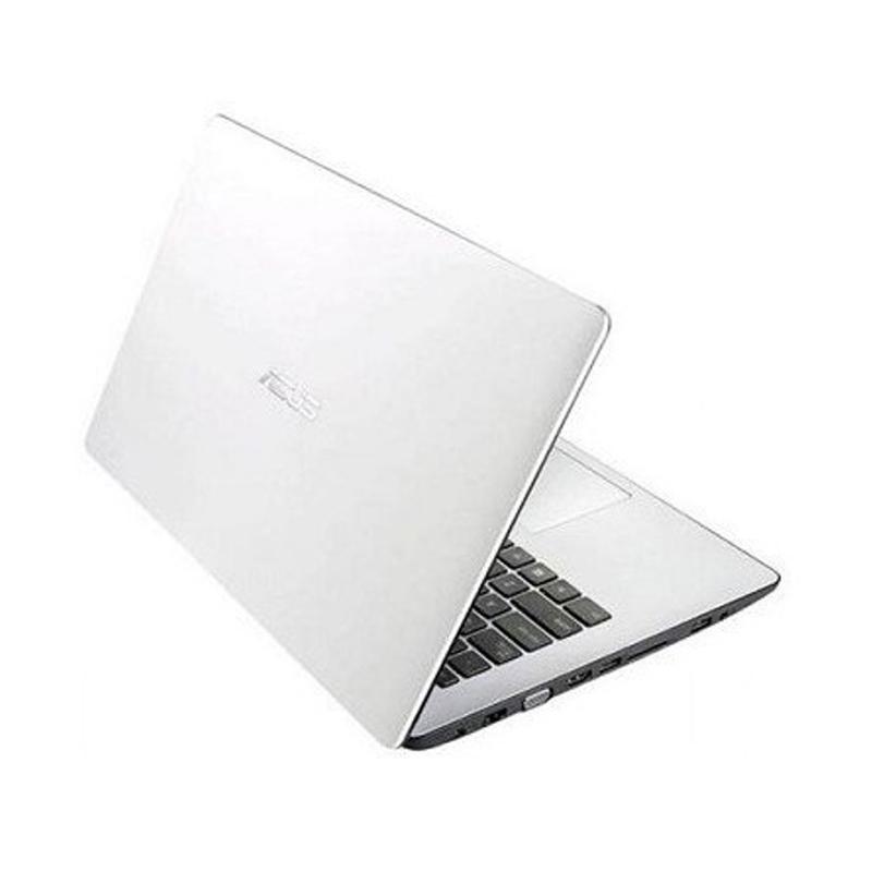 https://www.static-src.com/wcsstore/Indraprastha/images/catalog/full/asus_asus-x540sa-xx002d-notebook---putih--intel-celeron-n3050-15-6-inch-ram-2-gb-500-gb-dos-_full03.jpg